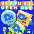VIRTUAL OPENDAY